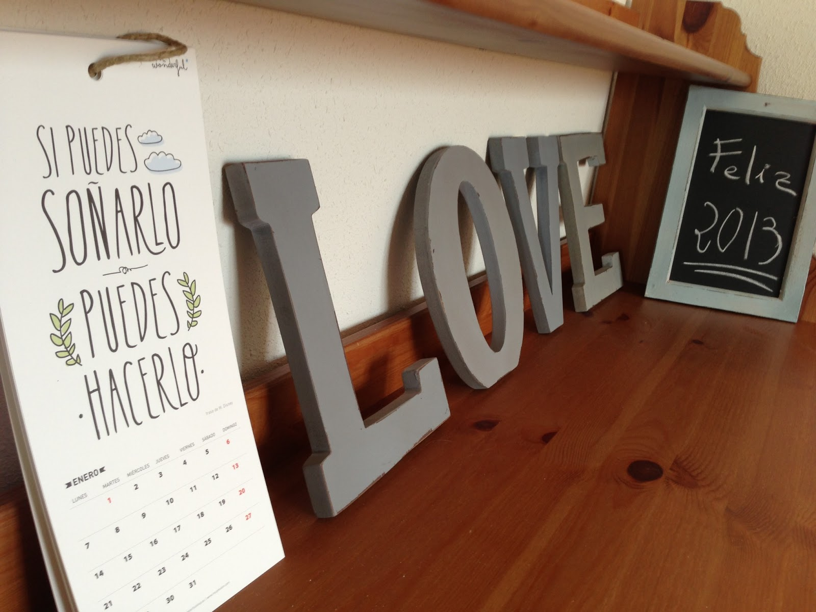 Donde Comprar Letras Para Decorar Beautiful Day Decorar Con Letras