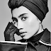 .@yunamusic - SET TO PERFORM AT SOUL TRAIN AWARDS 2016