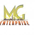 Lowongan Kerja Web Programmer Morning Glory Enterprise Surabaya