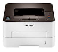 Samsung Printer Xpress M3015DW Driver Download