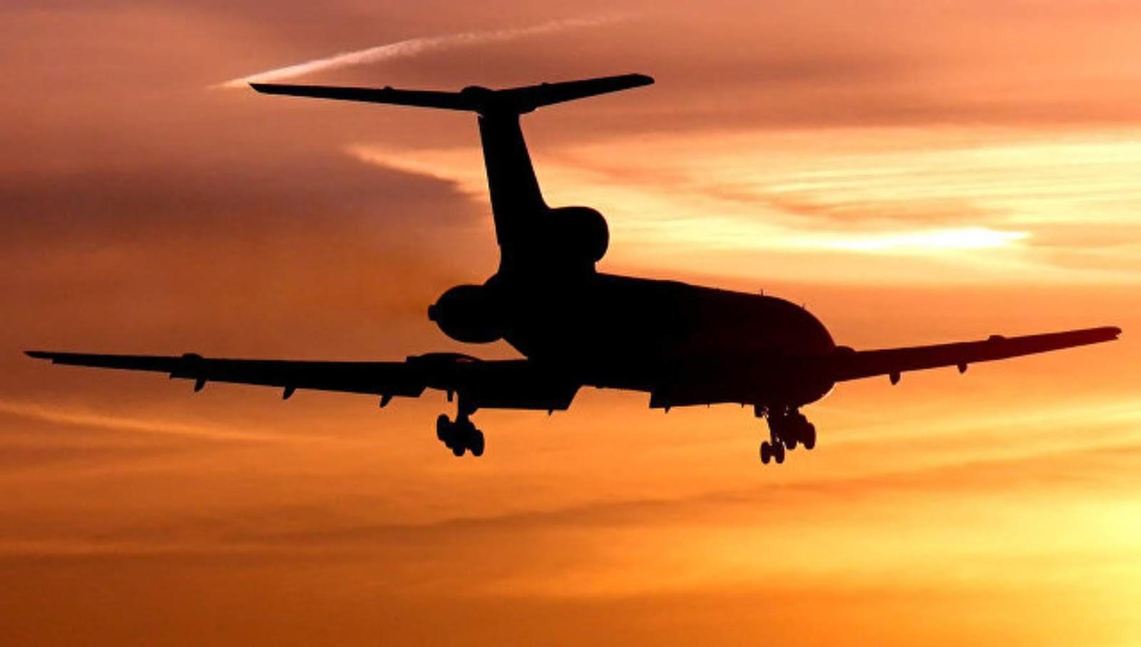 Arab Saudi akan mulai mengisi bahan bakar di udara sendiri untuk pasukan koalisi