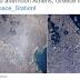 Η Αθήνα από το διάστημα...