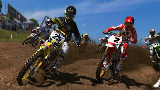 MXGP-The-Official-Motocross-Videogame-Free-Game-Download