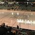 Red Deer Rebels 2018 Center Ice