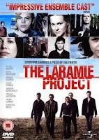 El crimen de Laramie
