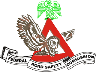 JAMB to Conduct Recruitment Test for the Federal Road Safety Corps (FRSC)