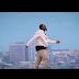 Ice Prince – Big Daddy Ice [New Video]