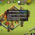 Cara Terbaru Mengembalikan Akun COC (Clash Of Clans) yang Terkena Banned