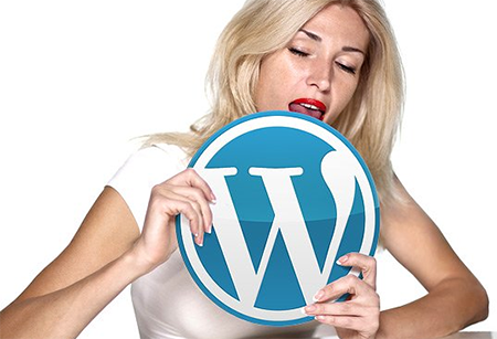 Kini WordPress Menggunakan Bahasa Pemrograman JavaScript (Open Source)