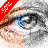 sketch me pro cracked apk