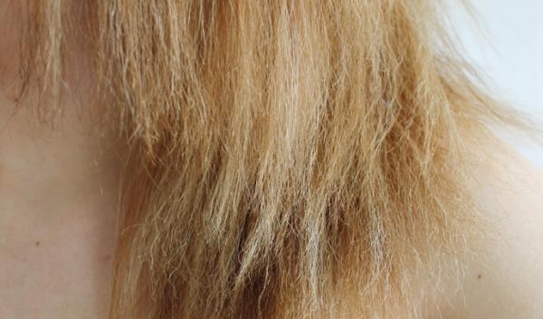 respondendo-duvidas-e-perguntas-frequentes-sobre-cabelos-cronograma-capilar-lipstickandpolaroids