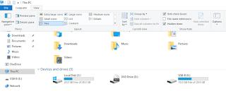 Hướng dẫn tắt hoặc gỡ bỏ vĩnh viễn Windows Defender trong Windows 10