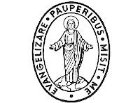 emblema da Congregação da Missão