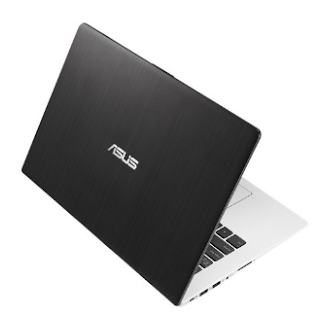 Asus R303CA Drivers Windows 7 64bit, windows 8.1 64bit and windows 10 64bit