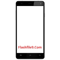 Latest Version Firmware / Flash File available for Walton Primo below on this page. before download flash file / firmware make sure your device don't have any hardware related problem. also check your device battery charge make sure battery charge is not empty.  After Flashing What Type Of Problem Fix ? if your device is dead. your smart phone operating system is corrupted. when you turn on your smart phone only show walton logo on screen then device is stuck. if you turn on your smart phone after few mints device restart. phone auto downloading application and install. virus attack you can't fix device any others way.  Download Link Here
