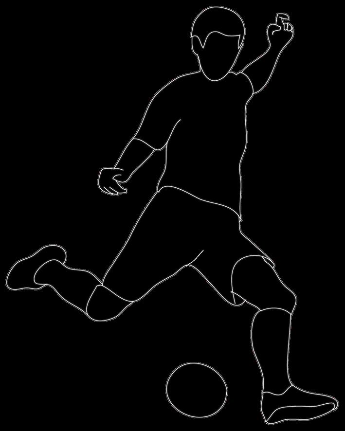Artikel Tentang Futsal