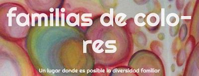https://familiasdecolores.wordpress.com/2017/03/11/diversidad-familiar-en-las-aulas/