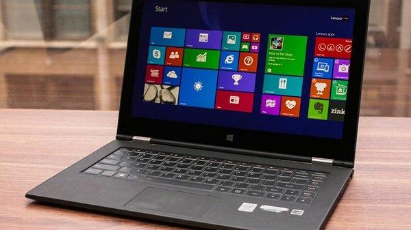 Berbagai Laptop yang Cocok Untuk Para Designer