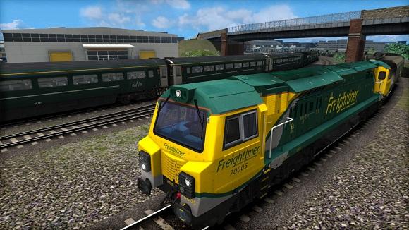 train-simulator-2017-pc-screenshot-www.ovagames.com-5