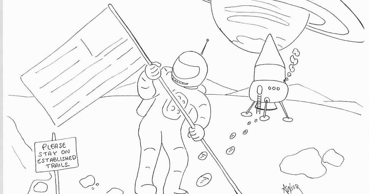 Adventures Of Capn Aux Aviation Cartoons By Capn Aux