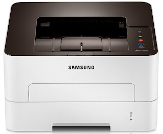 Samsung Xpress M2825ND Driver Download