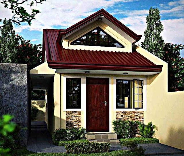 Cara Beli Rumah dengan Gaji UMR dan Pas-Pasan
