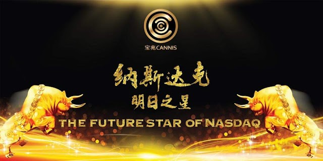 7 in 1 Cannis App is the Hit Now and Going to be listed on NASDAQ IN 2021!