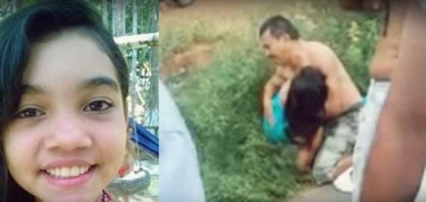 Adolescente é morta após marcar encontro pelo WhatsApp