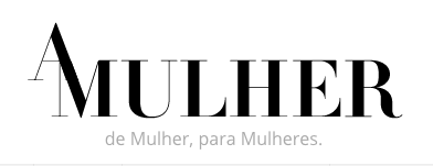 Parceria a Mulher.com magazine online – de Mulher, para Mulheres