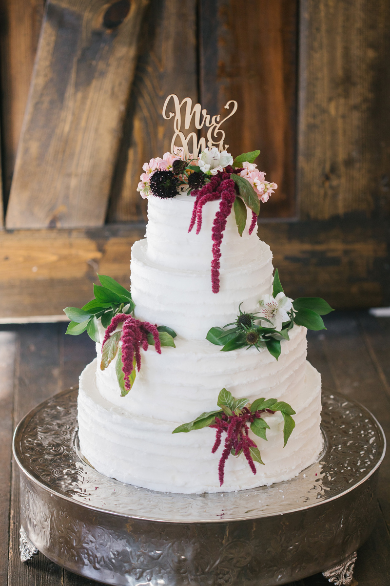 wedding cake, my sweet fancy cakes, utah cakes