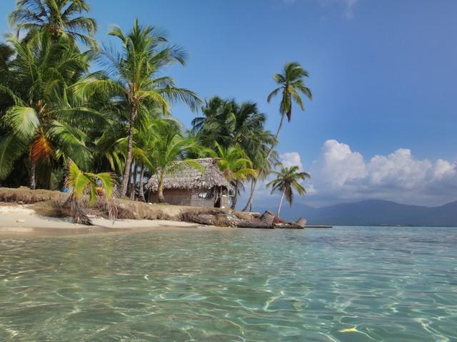 El Caribe tendrá que esperar...