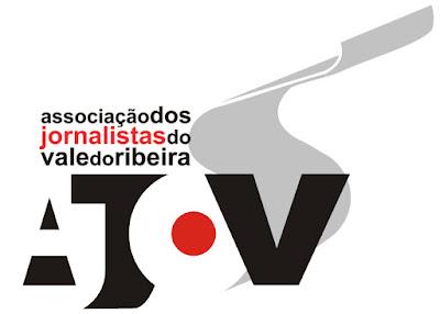 Nova diretoria da Associação dos Jornalistas  toma posse no dia 15 de março
