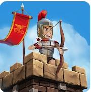 Grow Empire Rome - 1.3.57 - Mod Full Money