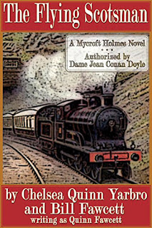 https://www.amazon.com/Flying-Scotsman-Mycroft-Holmes-Novel-ebook/dp/B0111Q5ABA/ref=la_B000APXGJ2_1_43?s=books&ie=UTF8&qid=1484513970&sr=1-43&refinements=p_82%3AB000APXGJ2