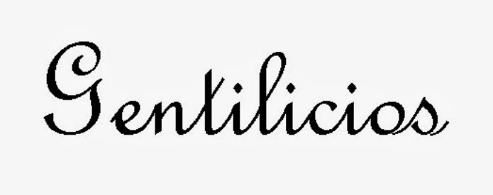 http://cplosangeles.juntaextremadura.net/web/edilim/tercer_ciclo/lengua/vocabulario/gentilicios/gentilicios.html