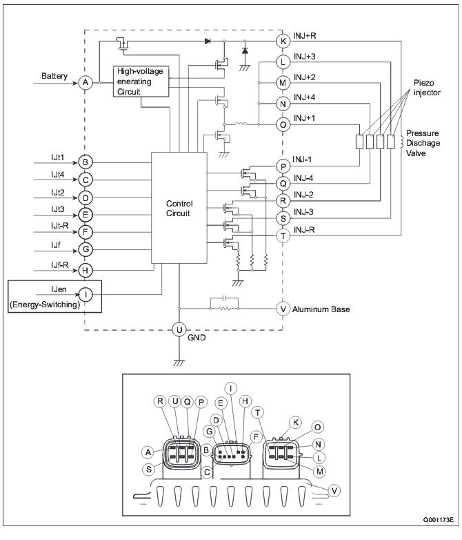 Diagram Edu 2 Soket Vs 3 Soket Innova  Gajah Terbang