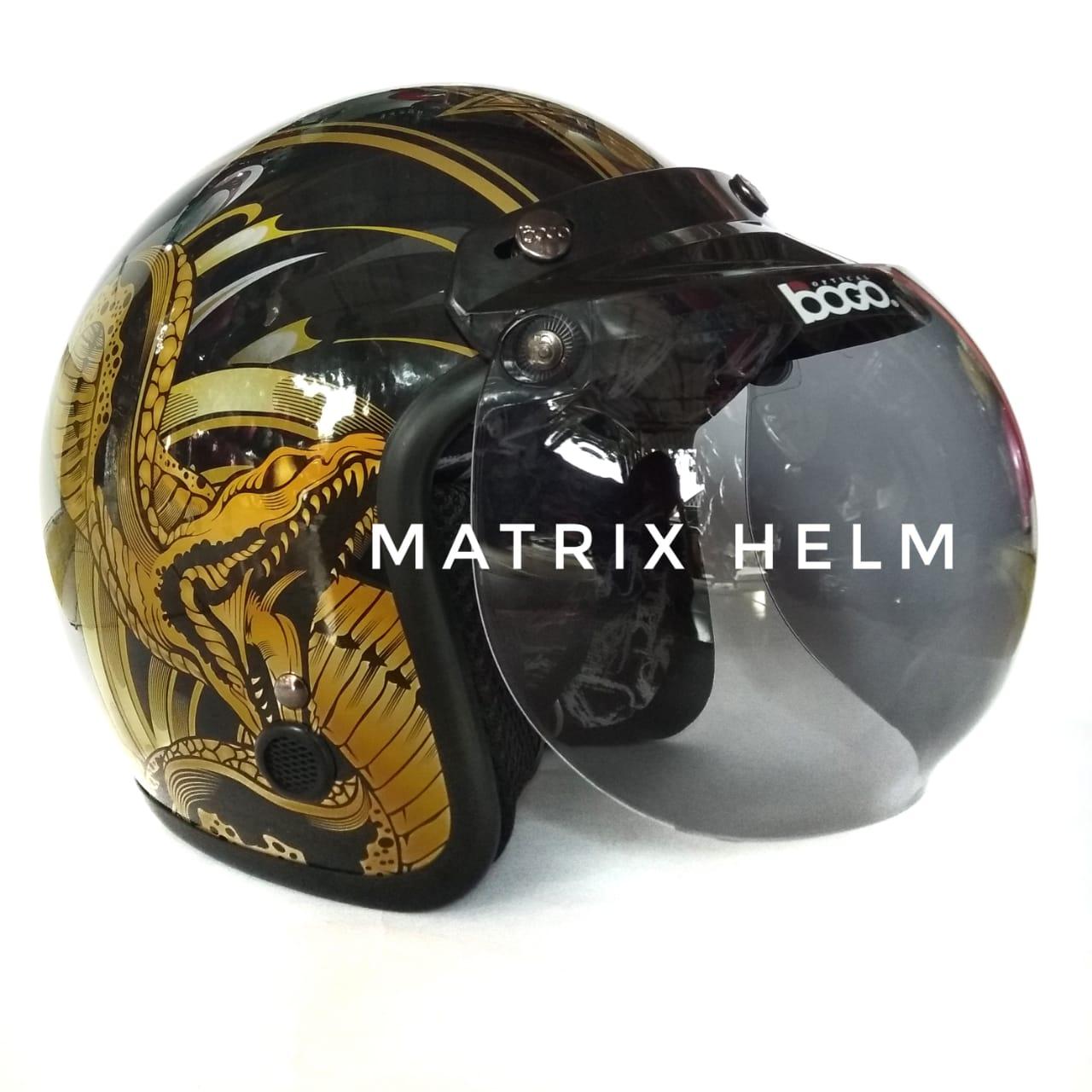 helm bogo 085708308785 retro lengkap helm anak ink kyt nhk. Black Bedroom Furniture Sets. Home Design Ideas