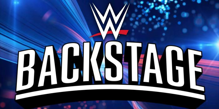 Booker T On What We Can Expect From Upcoming WWE Backstage Show, Working With Renee Young