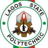 LASPOTECH Post UTME Past Questions