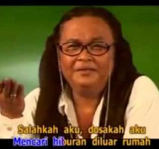 Jhonny Iskandar - Secangkir Kopi Mp3