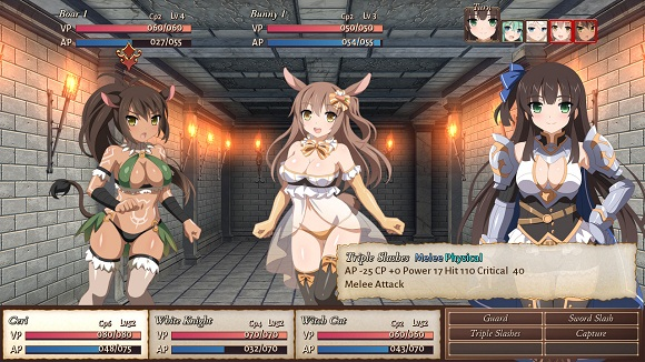 sakura-dungeon-pc-screenshot-www.ovagames.com-3