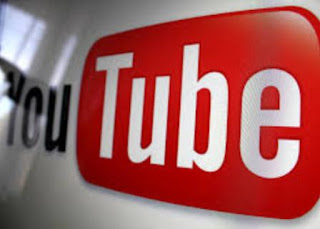 make money by uploading simple content videos on youtube