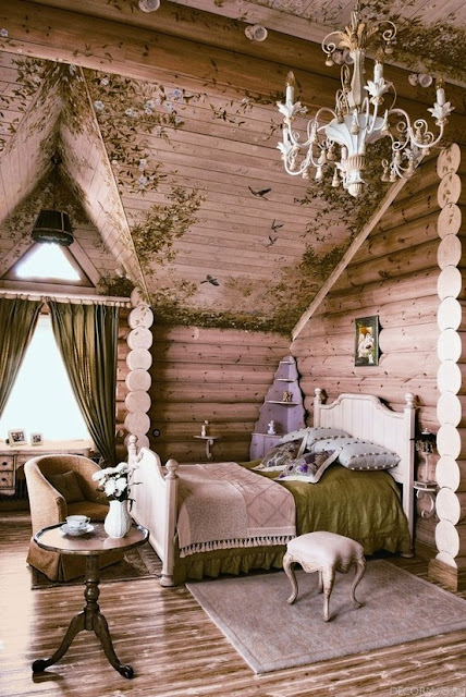 Top 10 Inspiring Decor Ideas for Small Balconies Canopy, Bedrooms - Idee Deco Maison De Campagne