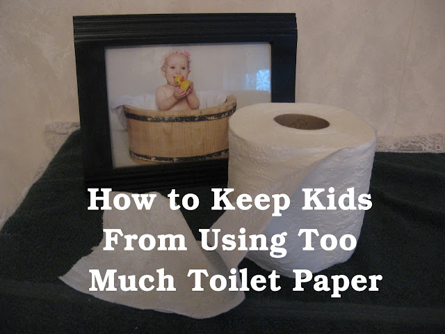 Supermommy Or Not How To Keep Kids From Using Too