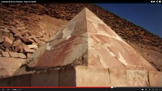 piramide-egipto-monumentos-extraterrestres-metro