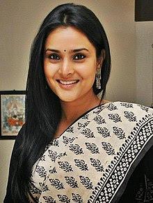 Ramya (Divya) Wiki, Height, Weight, Age, Husband, Family and Biography