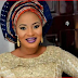 Late Moji Olaiya's remains will arrive Nigeria from Canada on June 6 along with her baby girl
