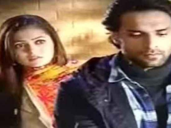 star plus upcoming serial Pardes Mein Hai Mera Dil star cast, story, timing, TRP rating this week, actress, actors photos