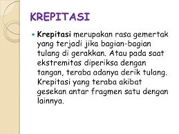 krepitasi-www.healthnote25.com