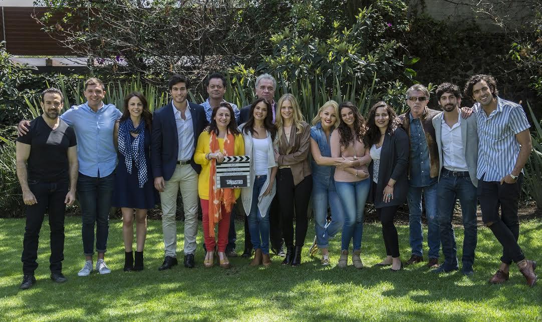 Fernando Chiangerotti regresa a Televisa en la Telenovela SIN RASTRO Elenco%2BSin%2BRastro%2B-%2BTelevisa